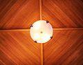 Ceiling woodbury story house.jpg