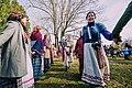 "Celebration of spring ""Gukanne Viasny"".jpg"