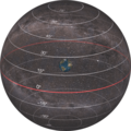 Celestial Sphere - Dec Parallels Values.png