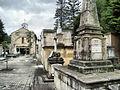 Cementerio Central. Parte Central 2.jpg