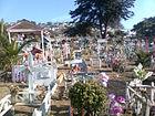 Cementerio Tres, Playa Ancha, Valparaíso. 28.jpg