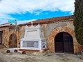 Cementiri d'Alcover 03.jpg