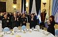 Cena anual de camaradería de las FFAA 2015 03.jpg