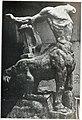 Centaur by Antoine Bourdelle.jpg