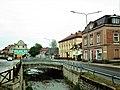 Center of Olszyna city (6).jpg