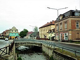 Center of Olszyna city (6).jpg