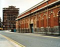 Central Electric Lighting Station, Temple Back - geograph.org.uk - 917341.jpg