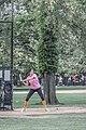 Central Park (21429016983).jpg