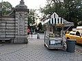 Central Park - panoramio - Roman SUZUKI (1).jpg
