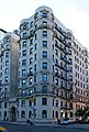 Central Park West and W 102 St (6222849794).jpg