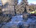 Central Park in Vinnytsya 15.JPG