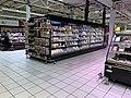 Centre Commercial Rive Saône Mâcon 19.jpg
