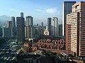 Centro-Internacional-Bogotá.jpg