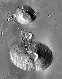 Ceraunius & Uranius tholi.jpg
