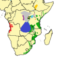Cercopithecus-mitis-Distribution.png