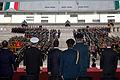 Ceremonia de clausura y apertura de los cursos del Sistema Educativo Militar. (9762295322).jpg