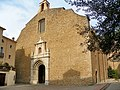 Ceret, església barroca.jpg