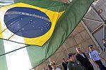 Cerimônia militar alusiva ao Dia da Aviação de Caça (26517504691).jpg