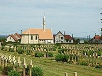 Cerny-en-Laonnois-FR-02-nécropole & chapelle-01.jpg