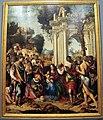 Cesare da sesto, adorazione dei magi, 1516-19, Q98, 01.JPG