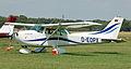 Cessna 172 Skyhawk II (D-EOPX) 02.jpg