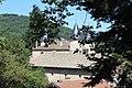 Château Thil Vauxrenard 4.jpg