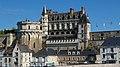 Château d'Amboise (Indre-et-Loire) (5246902538).jpg
