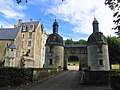 Château de Courtanvaux01.JPG