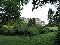 Château de Fontainebleau 2011 (194).JPG