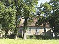 Château de Léberon, Cassaigne.jpg