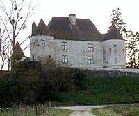 Château de Mutigney.jpg