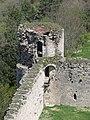 Château de Puivert 49.JPG