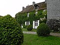 Château de Villemonteix, Saint-Pardoux-les-Cards, Creuse, Limousin, France - panoramio (17).jpg