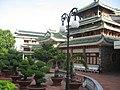 Châu Đốc - panoramio (2).jpg