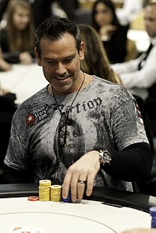 Chad brown ept london 2010.JPG