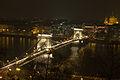 Chain Bridge (Budapest) 02.jpg