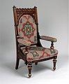 Chair MET DP221875.jpg