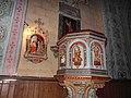 Chaire de l'église de Rennes le château.jpg