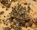 Chalcopyrite, Dolomite-MA1296601199.jpg