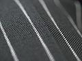 Chalk stripe (8435408229).jpg