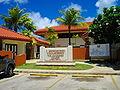 Chamorro Village1.JPG
