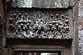 Champasak, Laos, Wat Poo 32.JPG