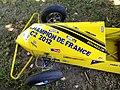 Championnat de France de caisse à savon 2013 - 2.jpg