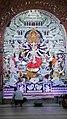 Chandi medha in Cuttack,Odisha.jpg