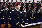 Change of Responsibility Ceremony, 1st Battalion, 503rd Infantry Regiment, 173rd Airborne Brigade 170112-A-JM436-012.jpg