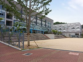 Changwon Science High School.jpg