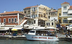 Chania harbour A.jpg