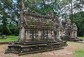 Chao Say Tevoda, Angkor, Camboya, 2013-08-16, DD 12.JPG