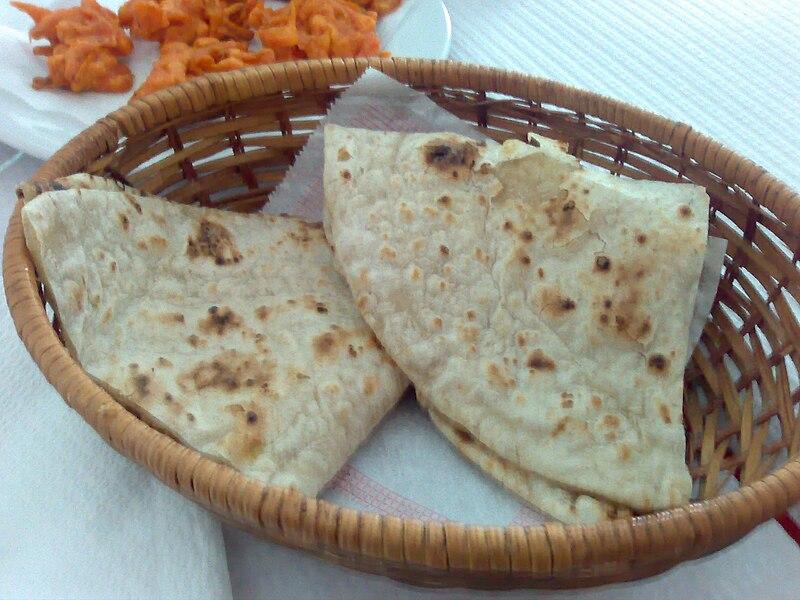 File:Chapati em Lisboa.jpg