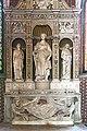 Chapel of Mary Magdalene - Altarpiece said the Virgin Length.jpg
